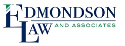 Edmondson & Associates - Attorneys at Law